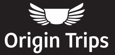 Origin Trips