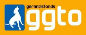 ggto-logo