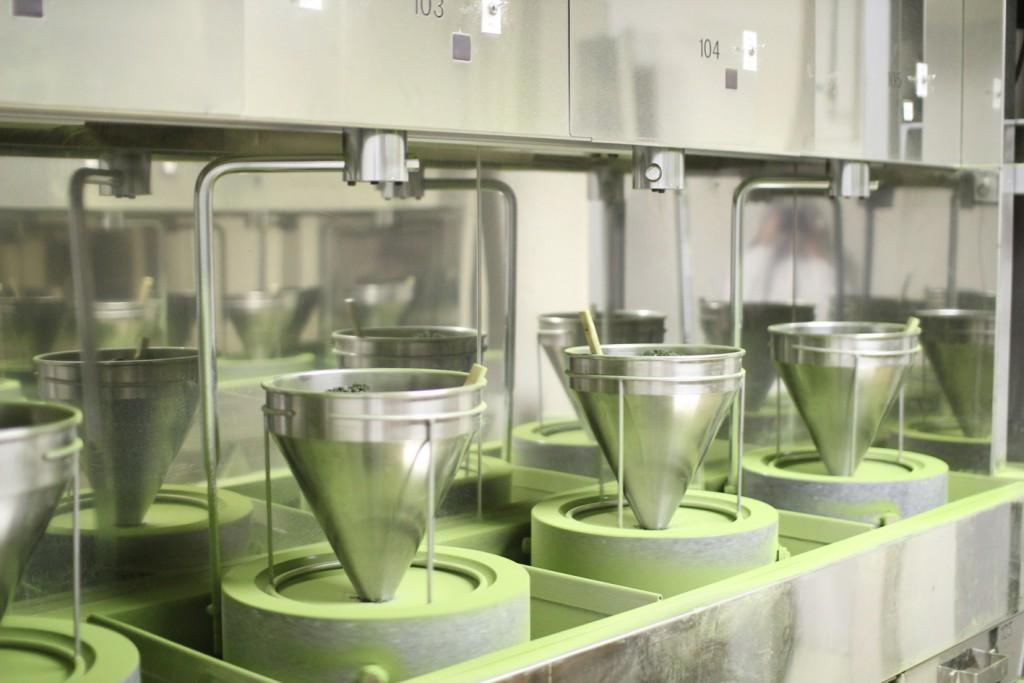 Matcha-Factory--Stone-Mill(2)