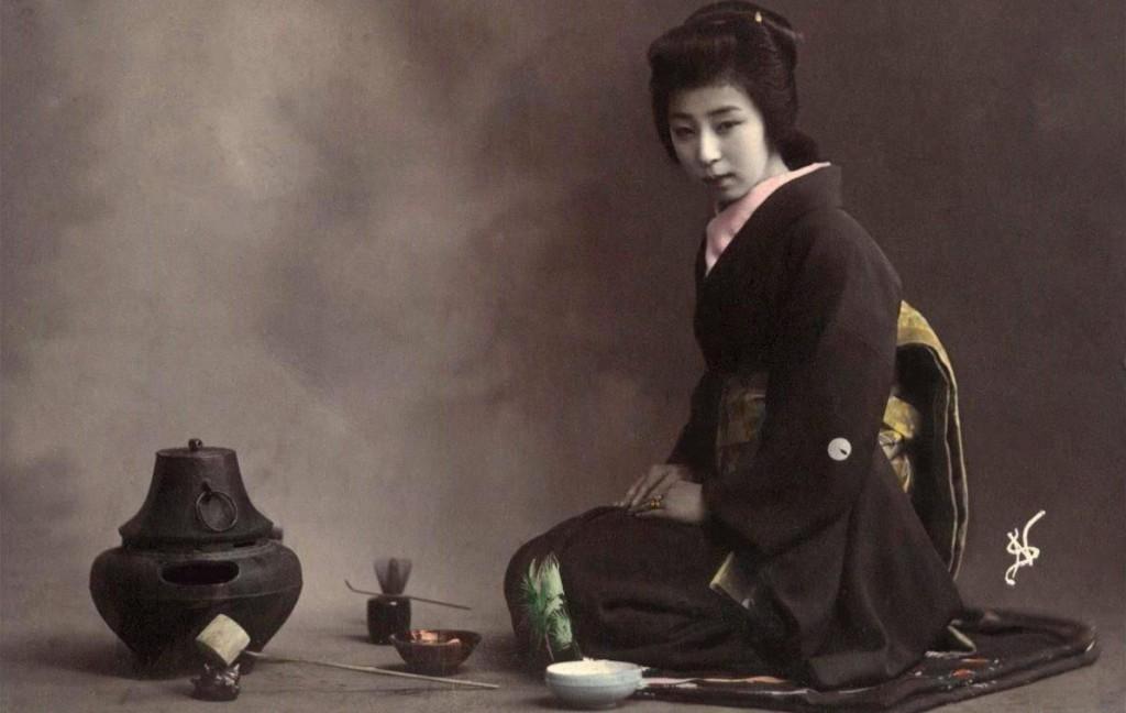 japanese-tea-ceremony2
